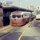69th-st-terminal-1968