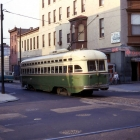 7th-and-girard-21968