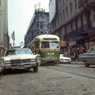 8th-st-lookiing-north-toward-market-1967