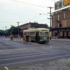 erie-at-broad-1967