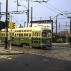 germantown-and-windrim-1967