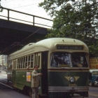 old-york-rd-at-wagner-1967