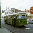 oxford-and-frankford-1967