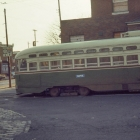 torresdale-and-cottman-1969