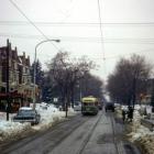 wayne-at-mannheim-1966