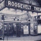 Roosevelt 1941
