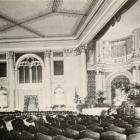 Roosevelt auditorium2