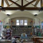 _13hl_childrenreadingroom_0608