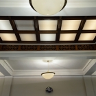 _14hl_mainroomceiling_0609