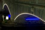 schuylkillbridgelights09