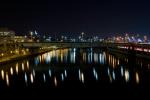 schuylkillbridgelights13