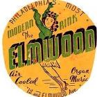 ELMWOOD-ROLLER-RINK-3-PHILADELPHIA-PA