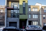 private-residence-on-nrrth-3rd-street-in-northern-liberties-with-mix-of-facade-materials