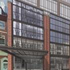 Alternate-facade