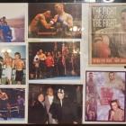 Veteran Boxers Association_0804