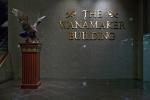 wanamakers_subway