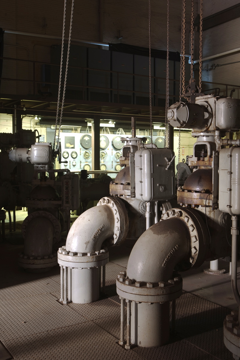 pump-station_7