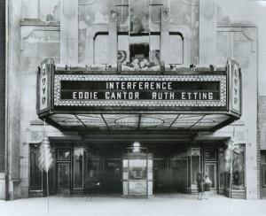 BoydTheater1928