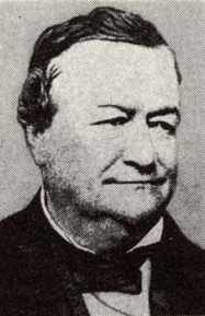 William Norris (1802-1867)