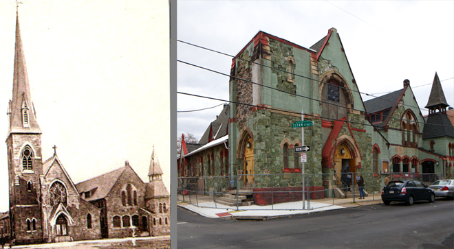 A Long Life In Limbo: 19th Street Baptist & The Challenges That Lie Ahead