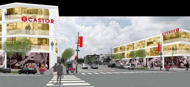 Image: Philadelphia City Planning Commission