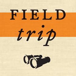 Field-Trip-Logo