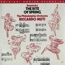 1979 album cover