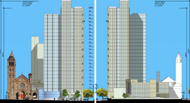 Image: BLT Architects
