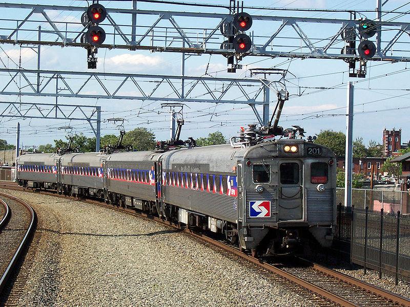 800px-SEPTA_Silverliner_II