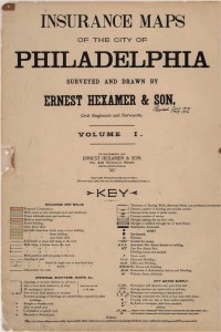 1915-E.-Hexamer-&-Son-Key