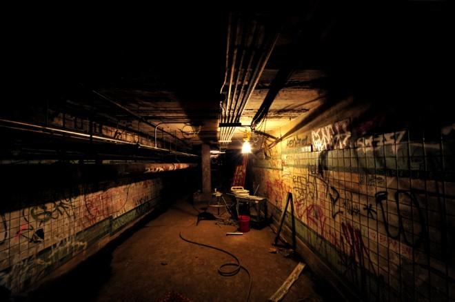 underground17
