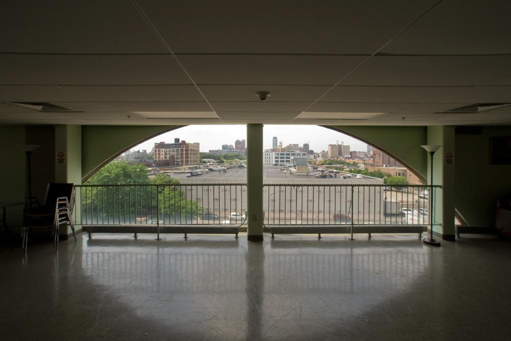 Venturi's Guild House: 50 Years Of Everyday Extraordinary Design