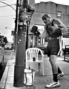 Photo: Jason Bartlett, 2012 Philly Photo Day