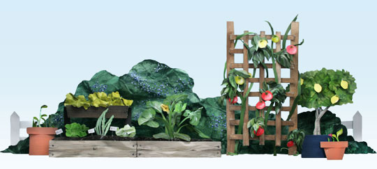 roofgarden-web