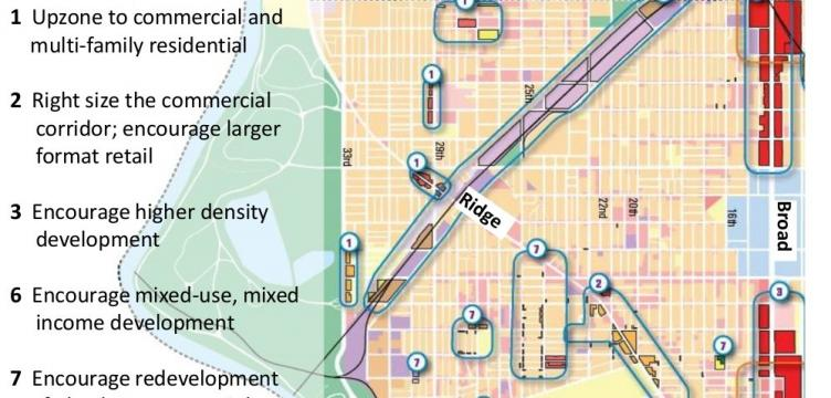 lower-north-plan-zoning-recomendations-west-of-broad.0.135.999.478.752.360.c