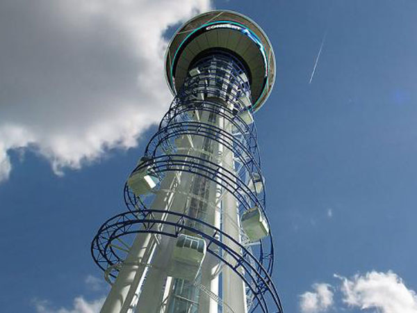 Space-Needle-South-Philly-600