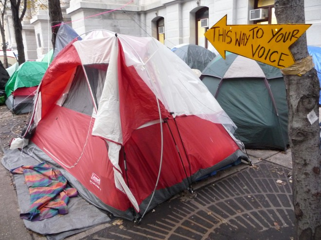 OccupyDP1