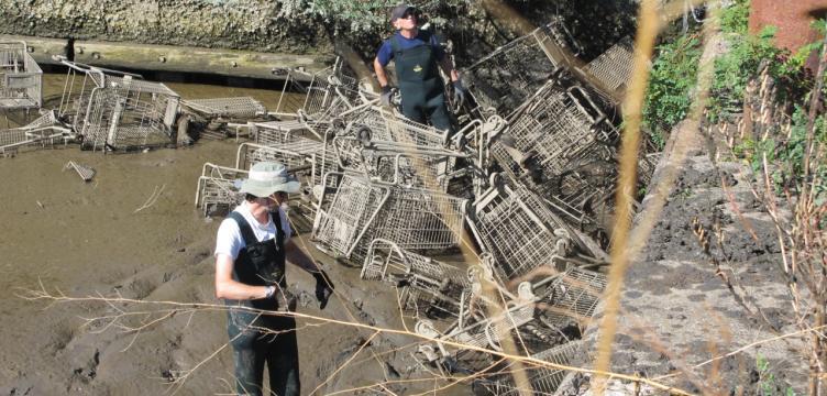 delaware-river-cleanup-at-pier-68.0.110.1280.612.752.360.c