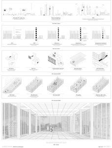 Student-First Place, $2500 András Vernes Technische Universität Wien Vienna, Austria2