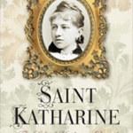 saint_katharine_cover2