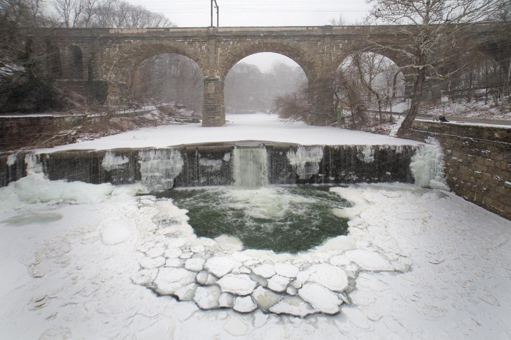 Winter Whiteout 2015