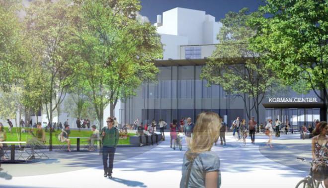 Korman-glass-facade_crop