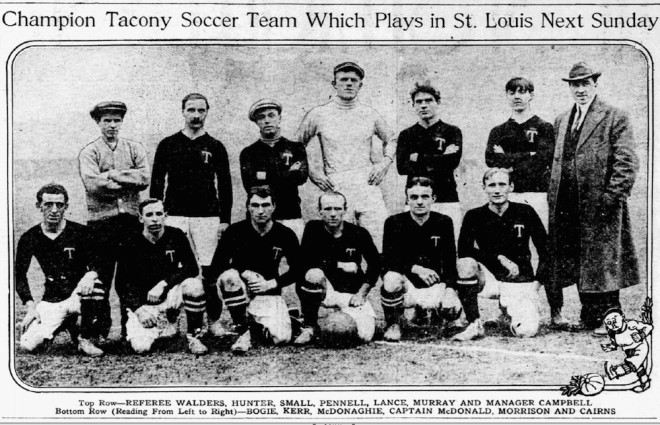 12-17-1911-Pennell-in-team-photo-Inq