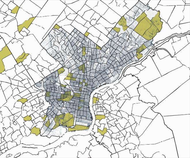 | Map: David Hilbert