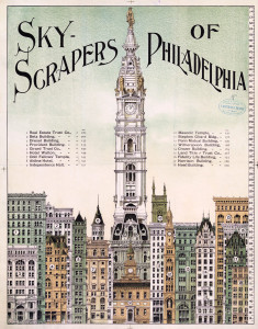 skyscrapers_mercantile_listing