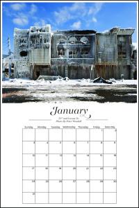 January_2016 HC Calendar