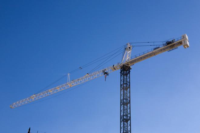 crane01a