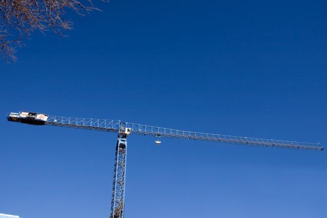 crane02a