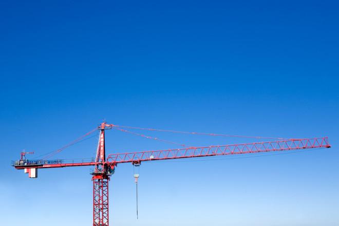 crane03a
