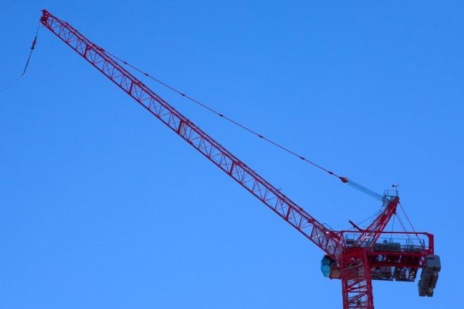 crane04a